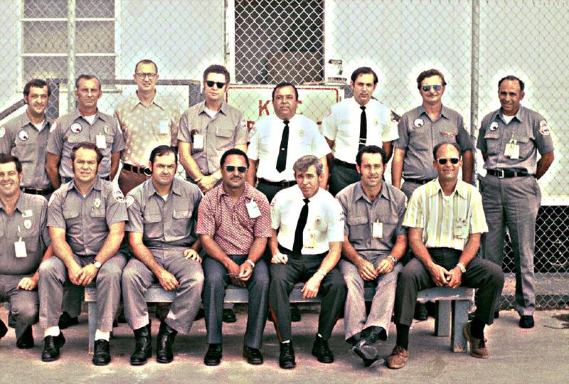 apollo space team - photo #24