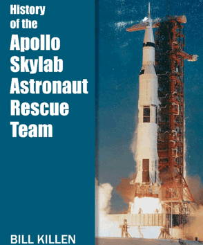 Astronaut Rescue Team